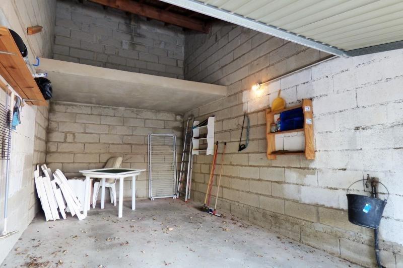 Vente maison / villa Valras plage 145000€ - Photo 4