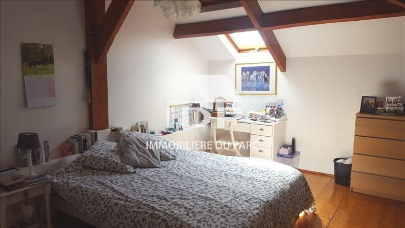 Sale house / villa Corbeil-essonnes 495000€ - Picture 5