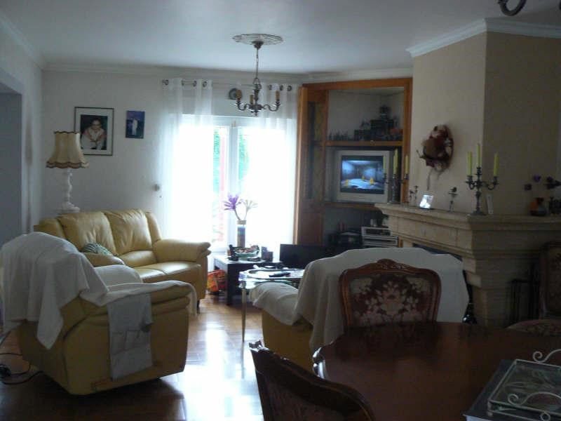 Vente maison / villa Louvroil 221 200€ - Photo 1