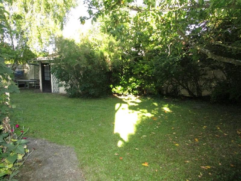Sale house / villa Taverny 364000€ - Picture 3