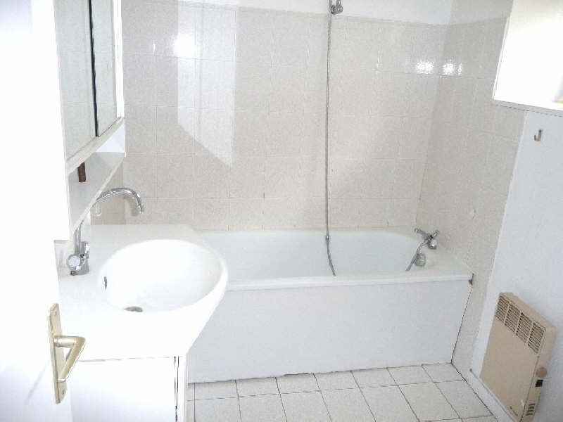Rental apartment St omer 470€ CC - Picture 5