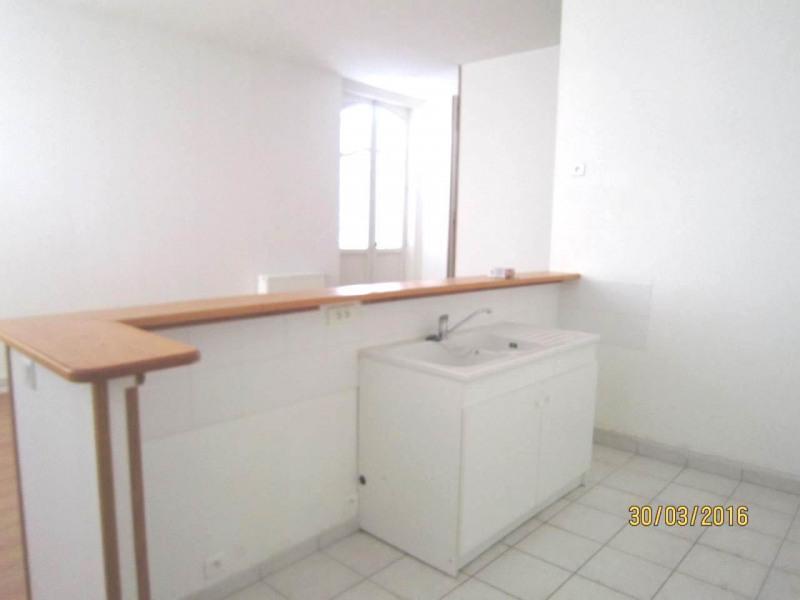 Location appartement Cognac 535€ CC - Photo 3