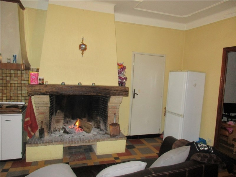 Sale building Montauban 575 000€ - Picture 5