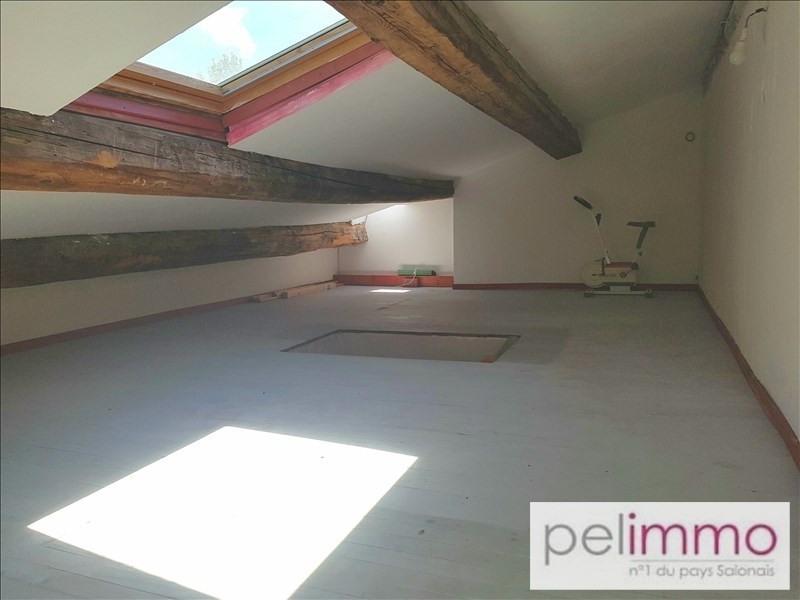 Vente maison / villa Eyguieres 249000€ - Photo 6