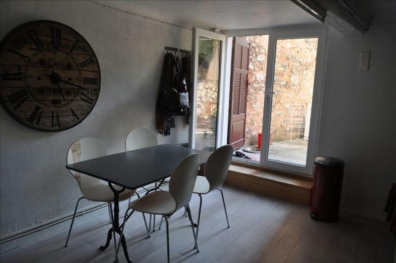 Location appartement Grasse 720€ CC - Photo 7