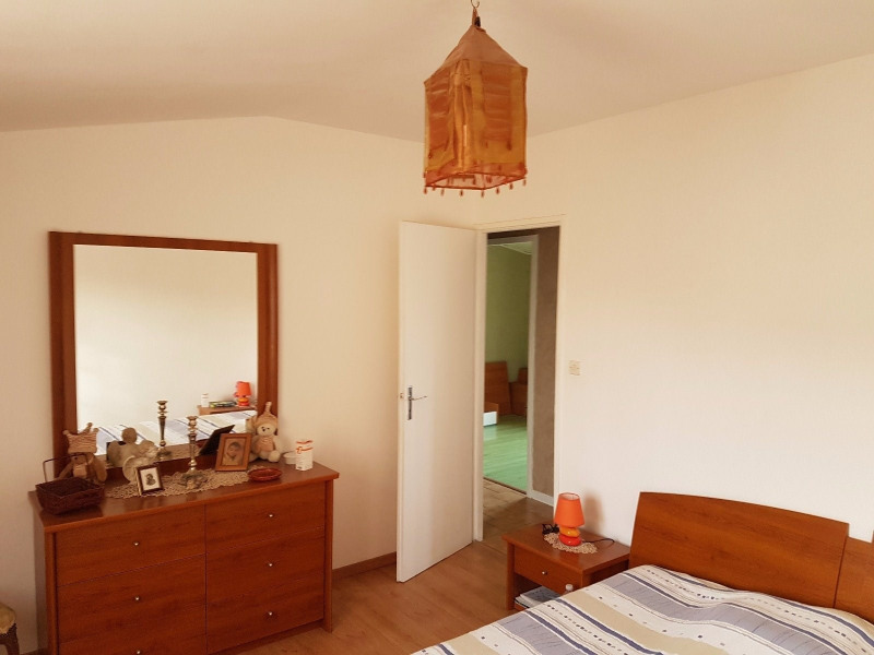 Vente maison / villa Givors 195000€ - Photo 12