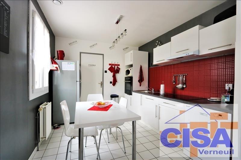 Vente maison / villa Houdancourt 220000€ - Photo 2