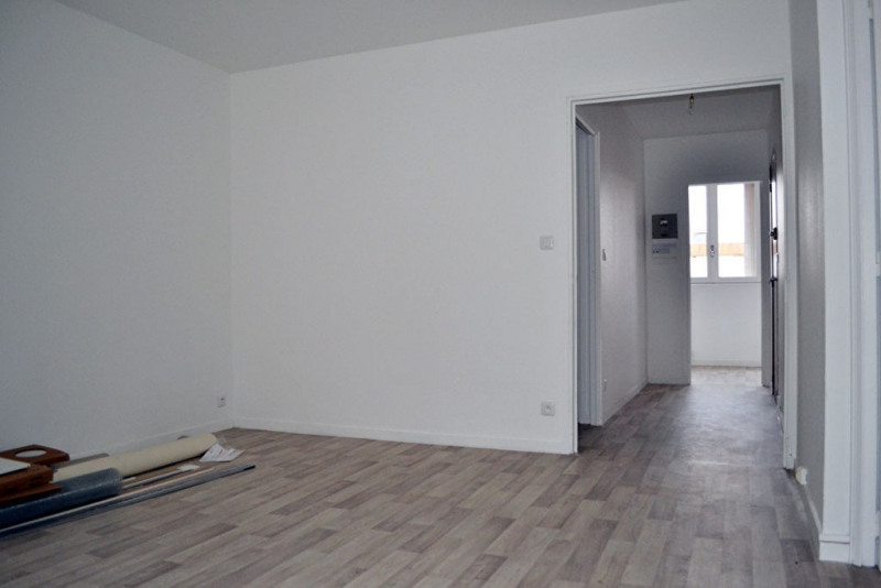 Sale apartment Toulouse 132 000€ - Picture 4