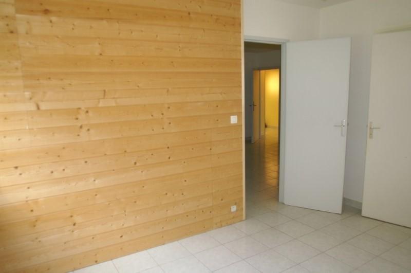 Vente appartement Vaulx milieu 173000€ - Photo 4