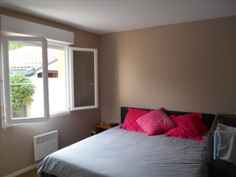 Rental house / villa Soustons 883€ CC - Picture 4