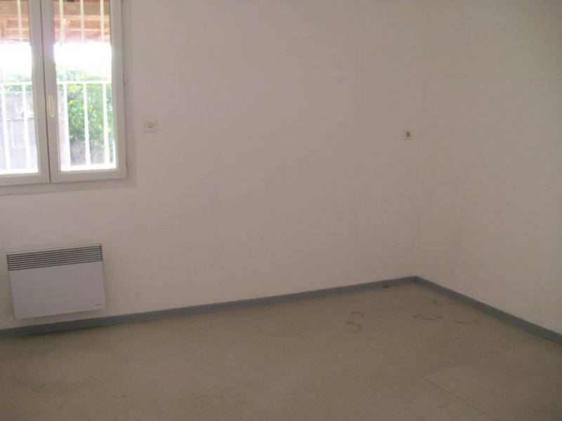 Rental empty room/storage Entraigues sur la sorgue 800€ HC - Picture 5