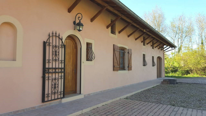 Vente maison / villa Cuisery 269 000€ - Photo 1