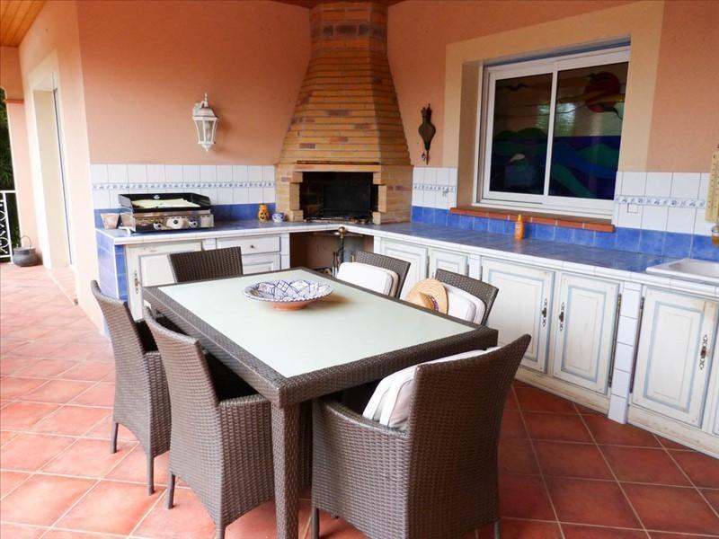 Vente maison / villa Gaillac 399000€ - Photo 10