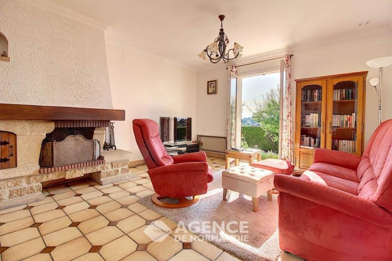 Sale house / villa Montreuil-l'argille 149000€ - Picture 4