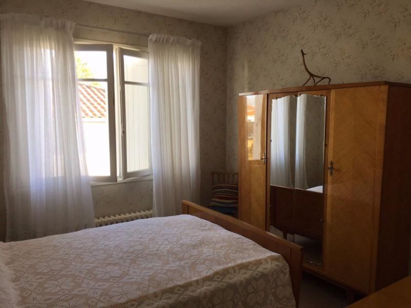 Sale house / villa Saint palais sur mer 273000€ - Picture 13