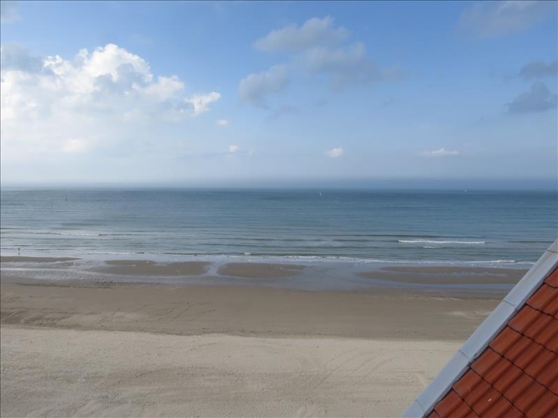 Vente appartement Dunkerque 147560€ - Photo 5