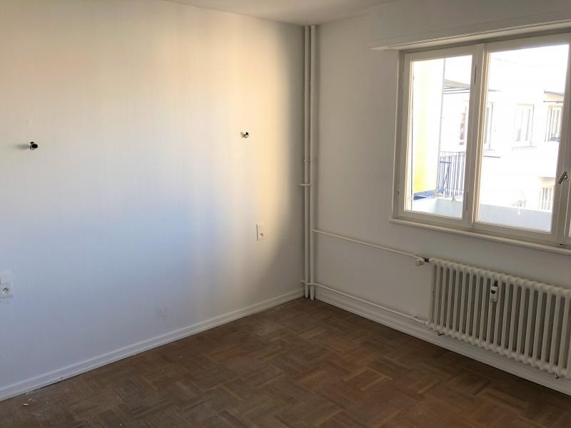 Alquiler  apartamento Strasbourg 775€ CC - Fotografía 1