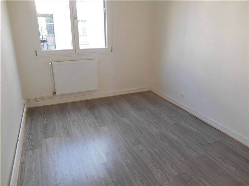Location appartement 10000 485€ CC - Photo 6