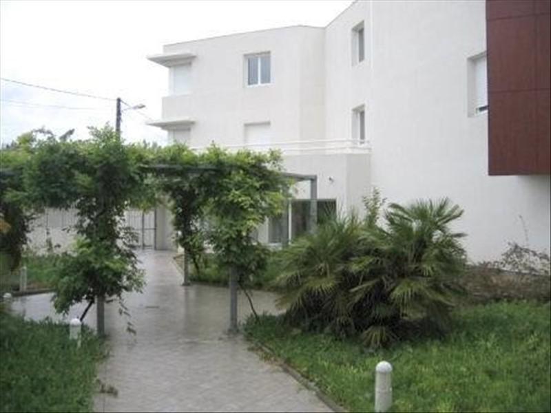 Verkoop  appartement Montpellier 213000€ - Foto 2