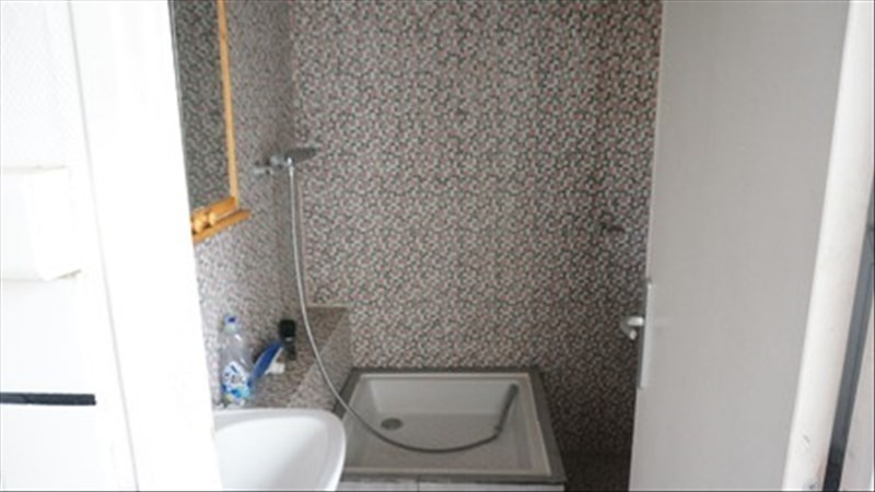 Venta  apartamento Vitry sur seine 172000€ - Fotografía 4