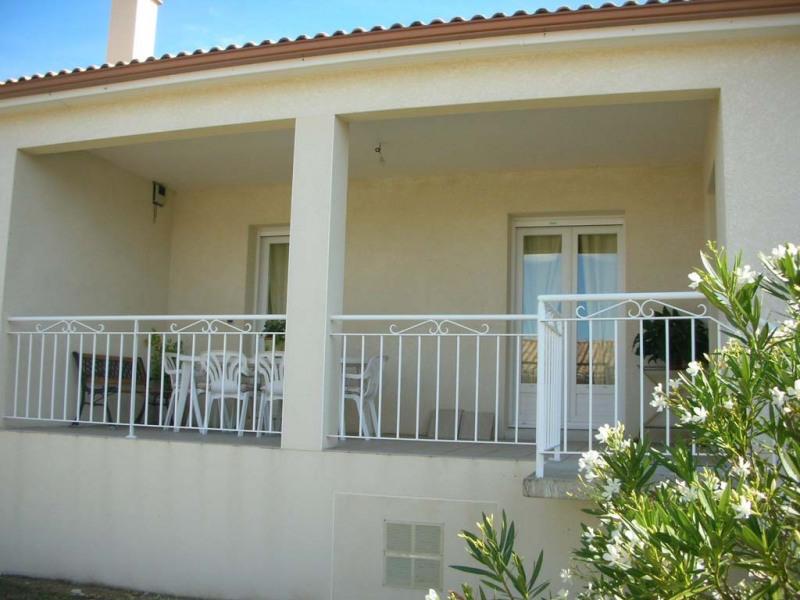 Sale house / villa Le chay de saujon 399000€ - Picture 4