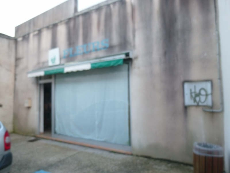 Vente local commercial Dolus d oleron 106 000€ - Photo 3