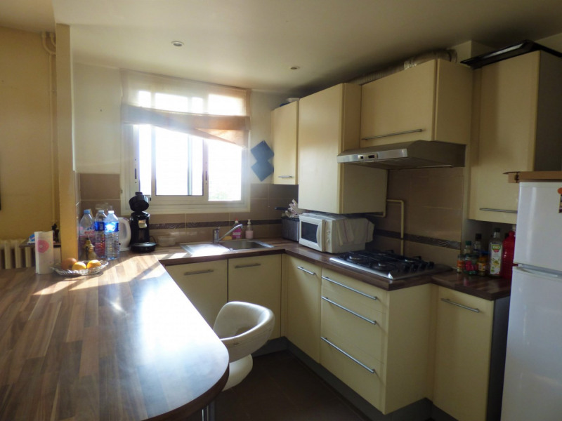 Sale apartment Toulouse 196 100€ - Picture 1