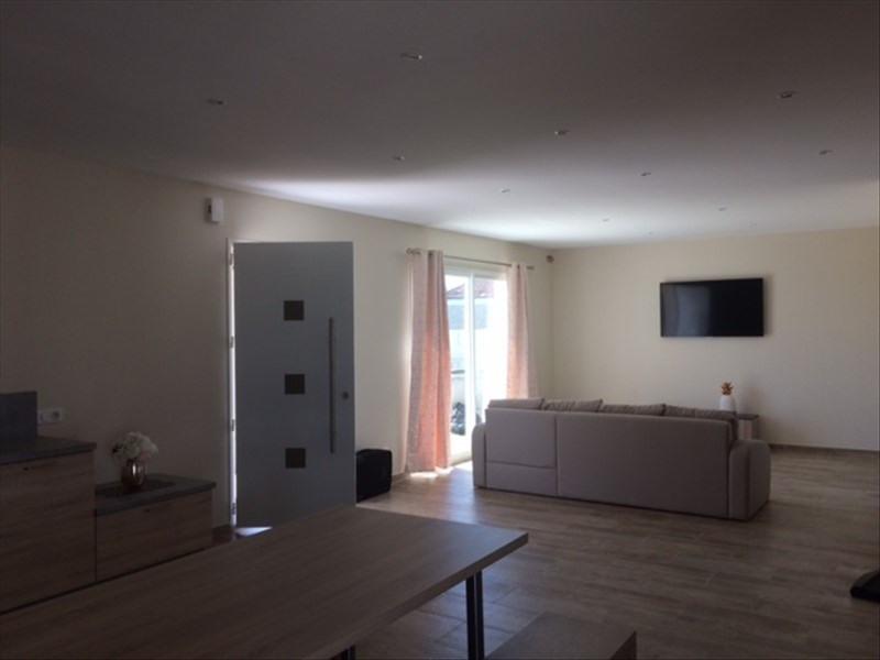 Vente maison / villa Rochefort 241500€ - Photo 4