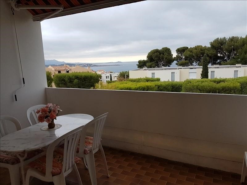 Vente appartement Bandol 399 000€ - Photo 5