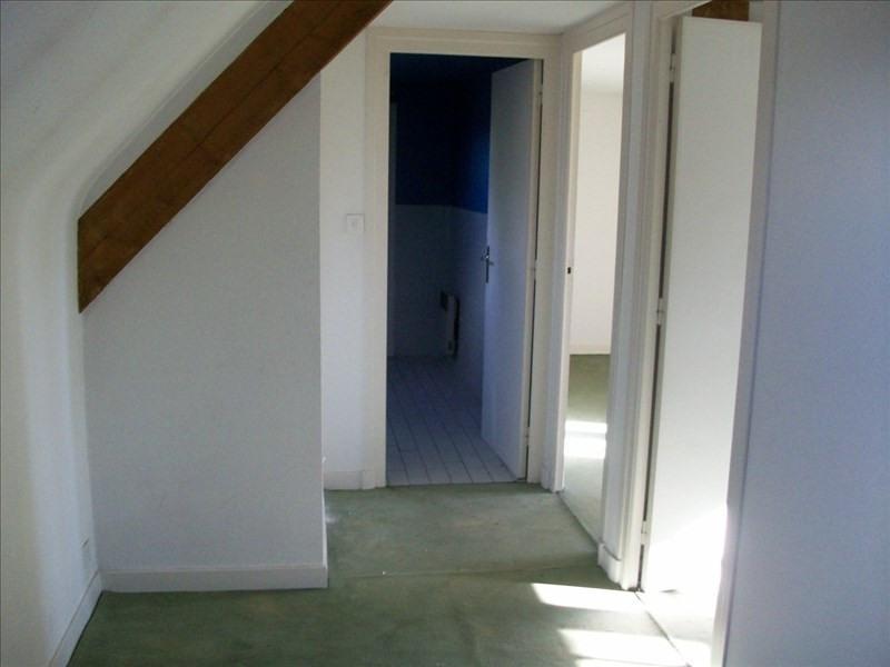 Vente maison / villa Pouilly les nonains 165000€ - Photo 5