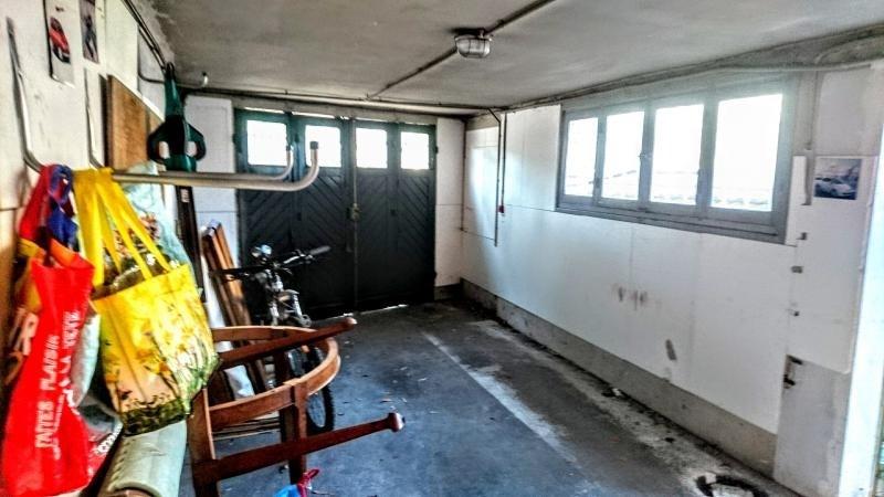 出售 公寓 Bourg la reine 790000€ - 照片 13