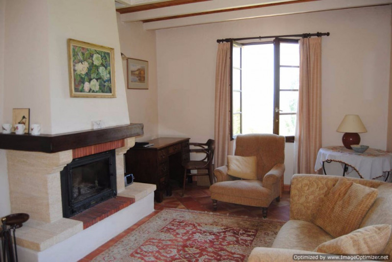 Venta  casa Fanjeaux 365000€ - Fotografía 4