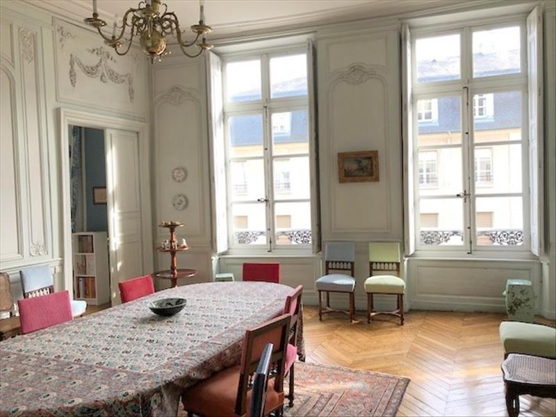 Vente de prestige appartement St germain en laye 1500000€ - Photo 3