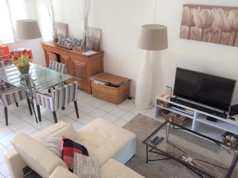 Vente maison / villa Etaules 160000€ - Photo 3