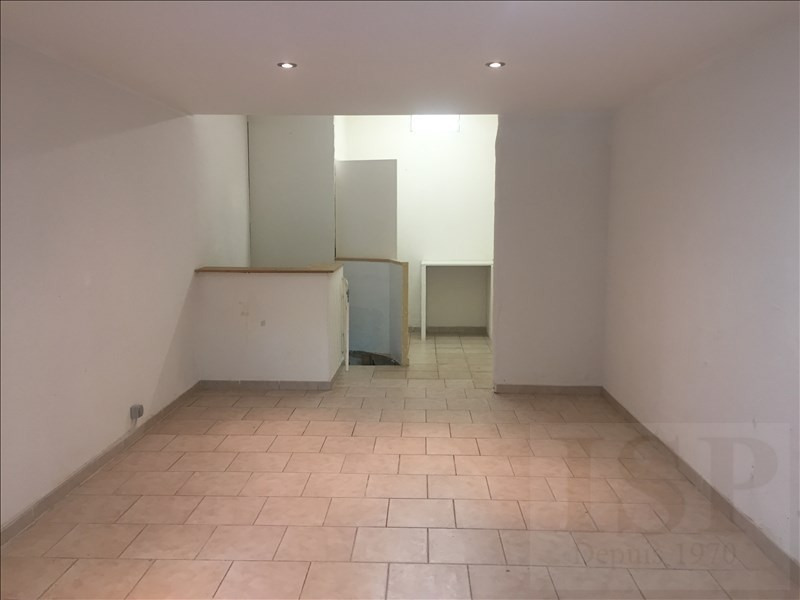 Vente local commercial Aix en provence 118 000€ - Photo 5