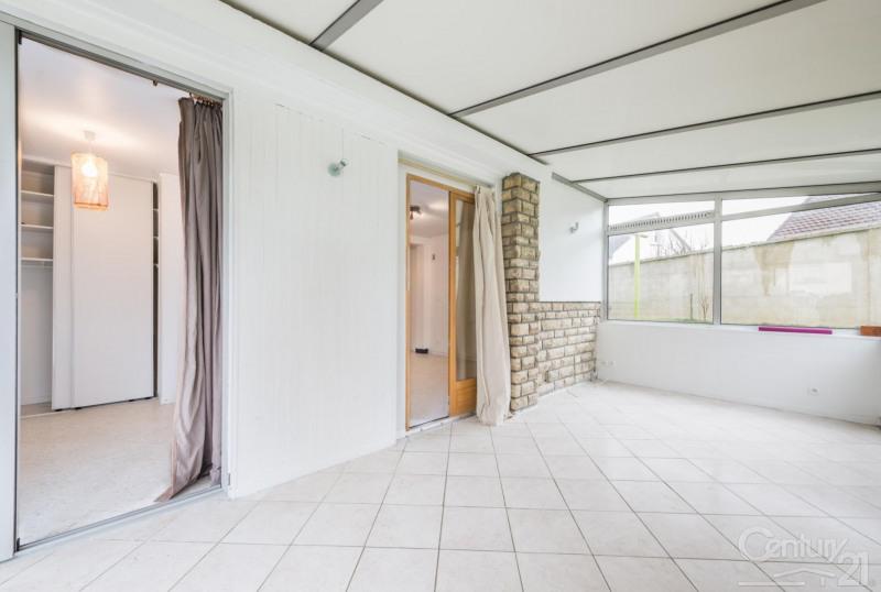 Revenda casa Cuverville 265000€ - Fotografia 13