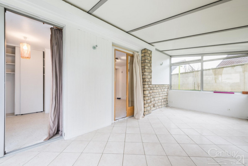 Vente maison / villa Cuverville 265000€ - Photo 13