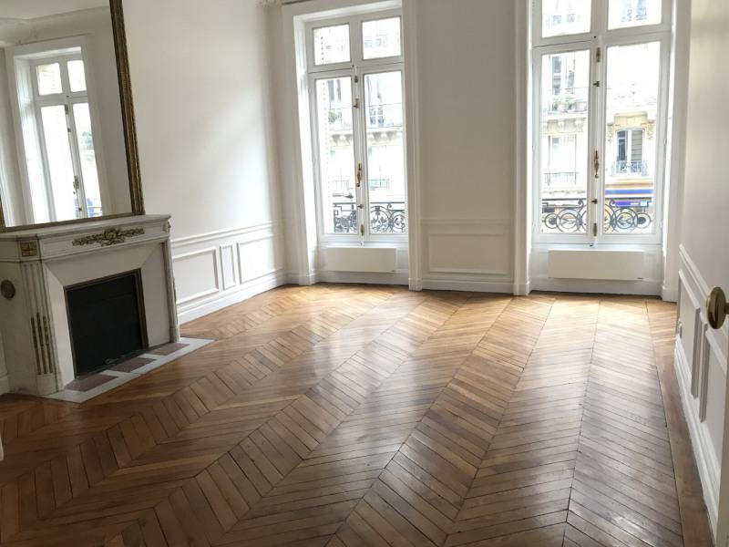 Rental apartment Paris 6ème 6381€ CC - Picture 5