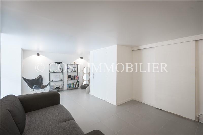 Venta  casa Asnieres sur seine 649000€ - Fotografía 10