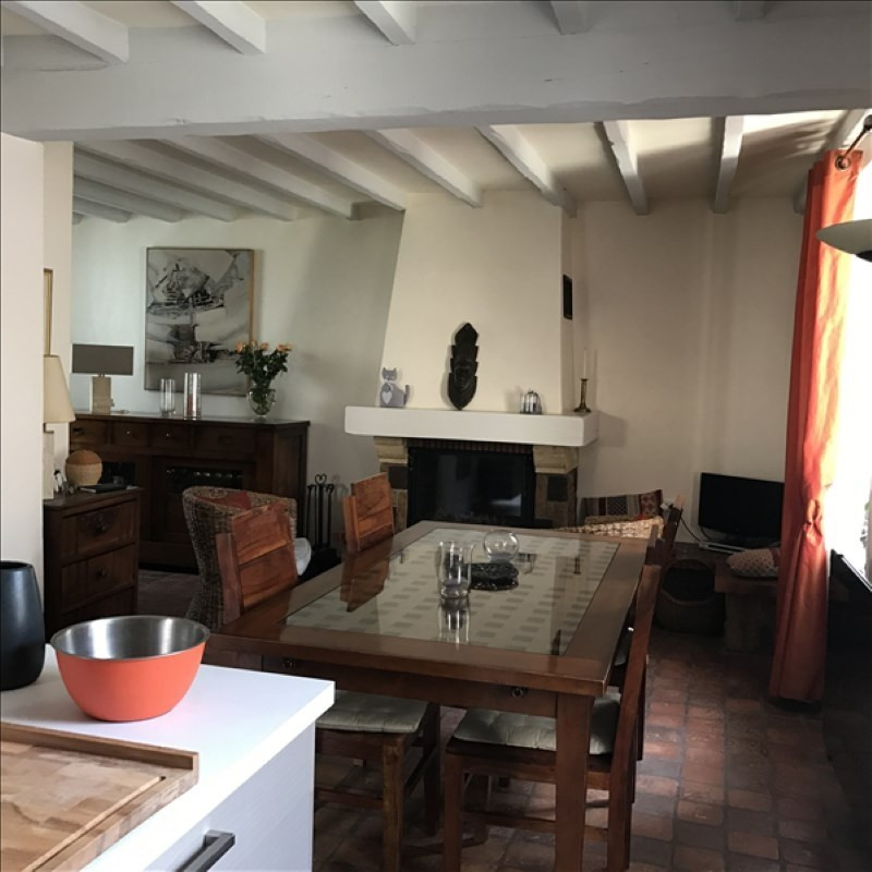 Vente maison / villa Plaisir 269000€ - Photo 5