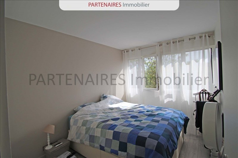 Rental apartment Le chesnay 1 500€ CC - Picture 4