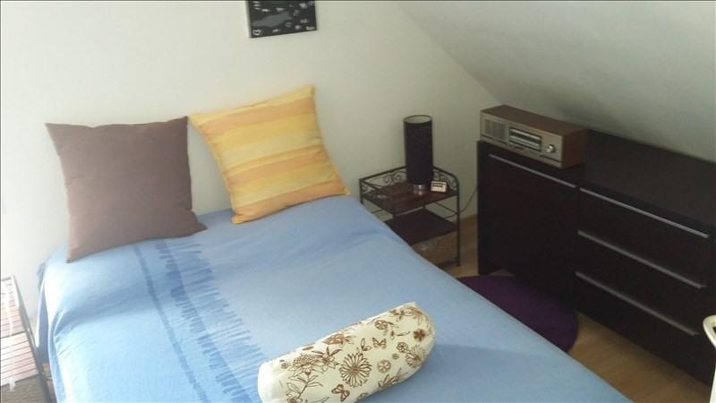 Rental house / villa Chateau renault 495€ CC - Picture 5