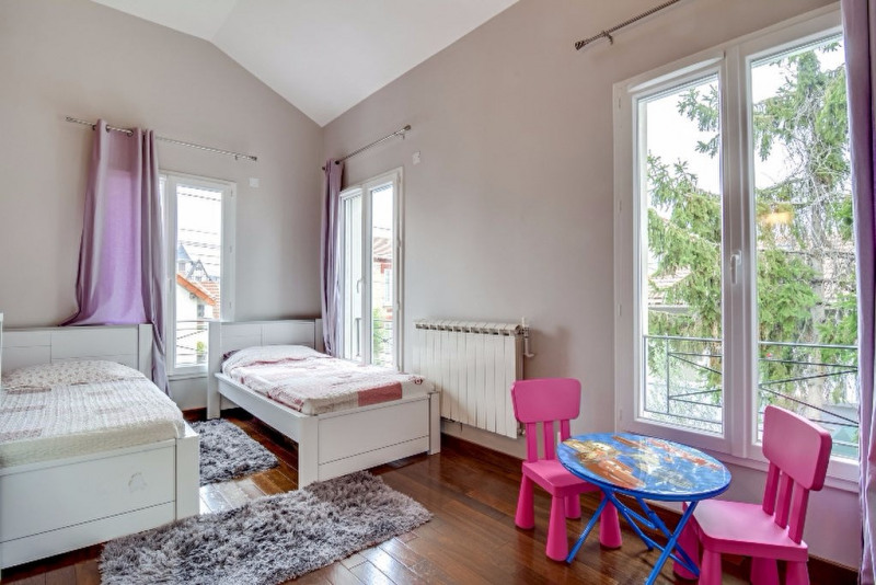 Vente maison / villa Colombes 880000€ - Photo 7