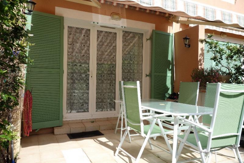 Venta  casa La londe les maures 220500€ - Fotografía 2