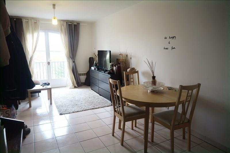 Location appartement Epinay sur orge 950€ CC - Photo 1