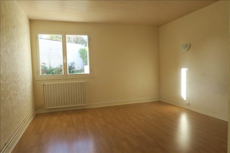 Location appartement Royan 675€ CC - Photo 7