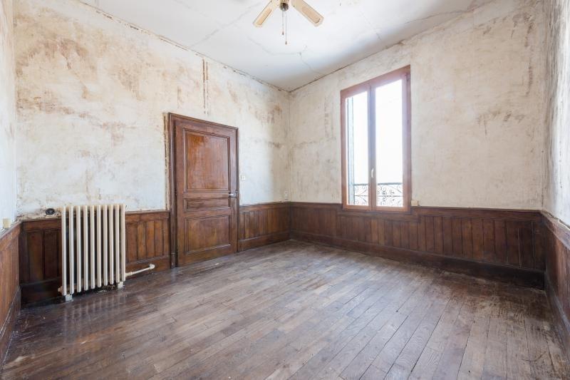 Vente maison / villa Vesoul 39000€ - Photo 4