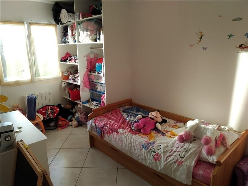 Sale house / villa Ste marie de gosse 284800€ - Picture 4