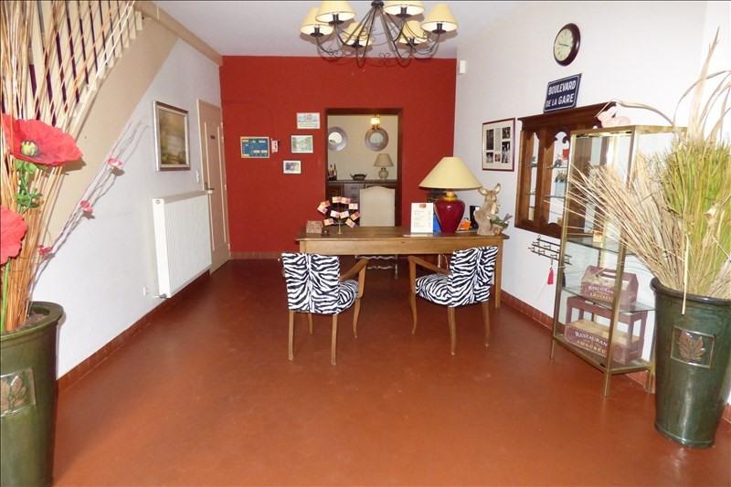 Vente maison / villa Romans sur isere 399000€ - Photo 9