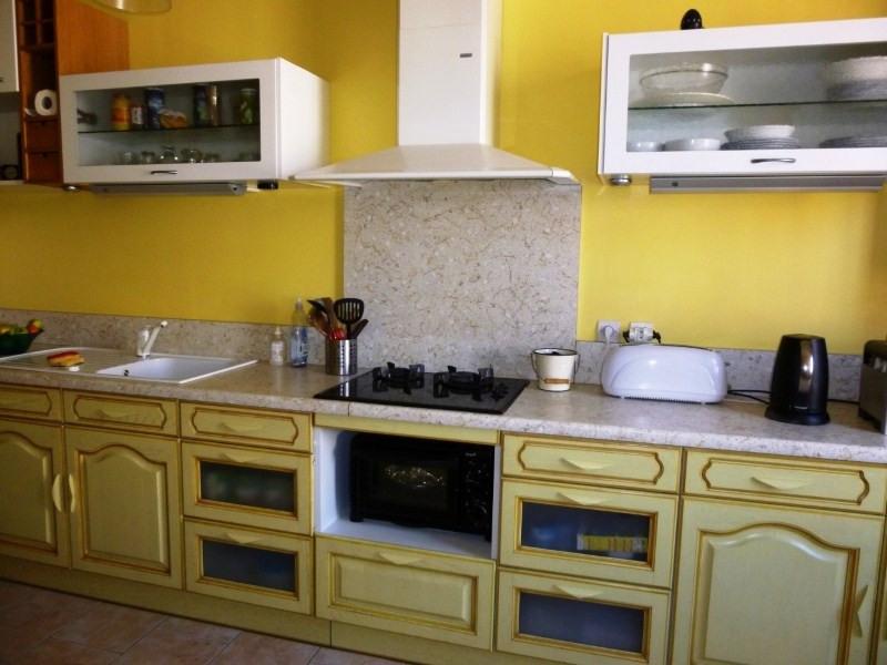 Vente appartement Saint quentin 117900€ - Photo 3